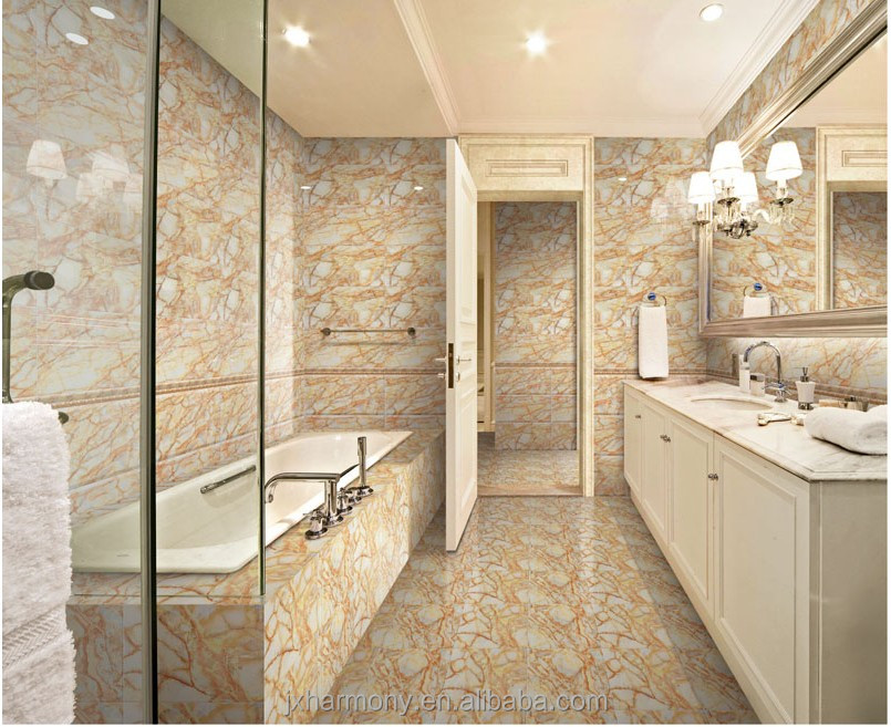 Book of kajaria bathroom tiles concepts in ireland by for Bathroom designs kajaria