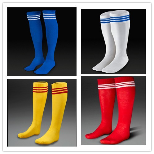 Top +++ Brasil Football Sock
