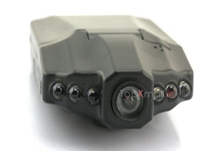 Автомобильный видеорегистратор Blakview w /6 90 DVR 270 H198