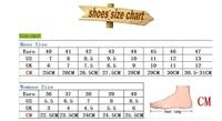 Женская обувь Air jd 13 J13 , 8 13 2014