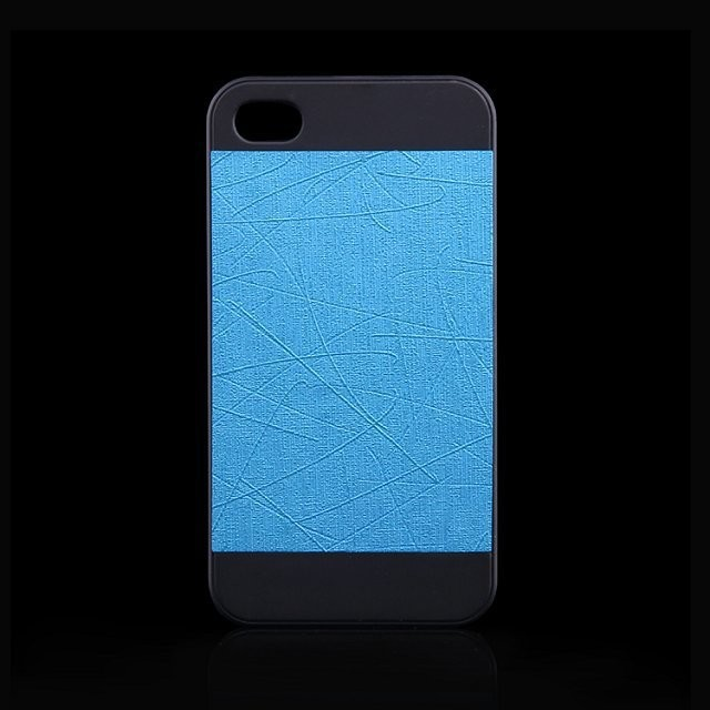Чехол для для мобильных телефонов + Apple iphone 5s 5 4s 4 iphone5 For Apple Iphone5 5s 4S 4