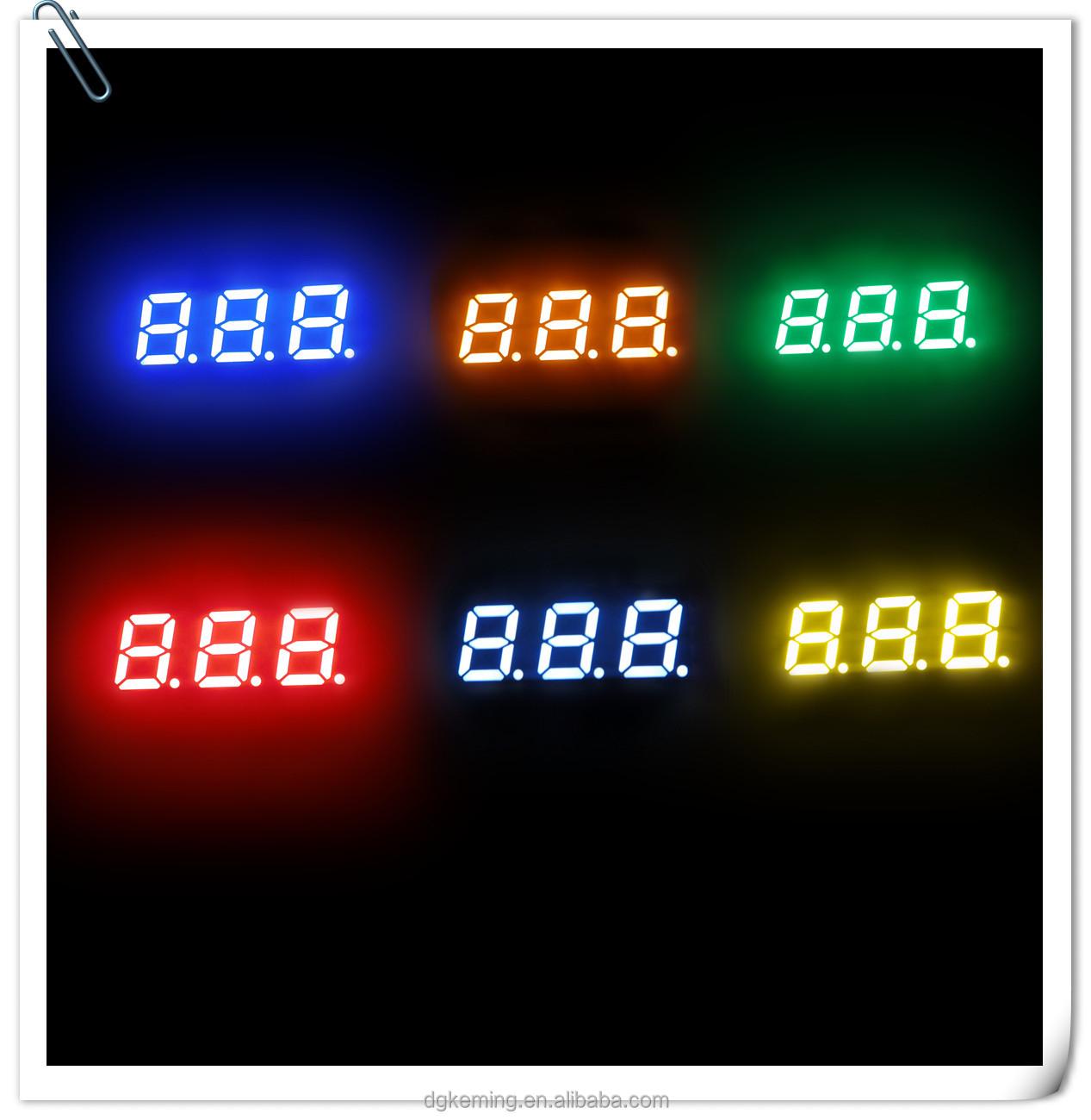 2831-6COLORS