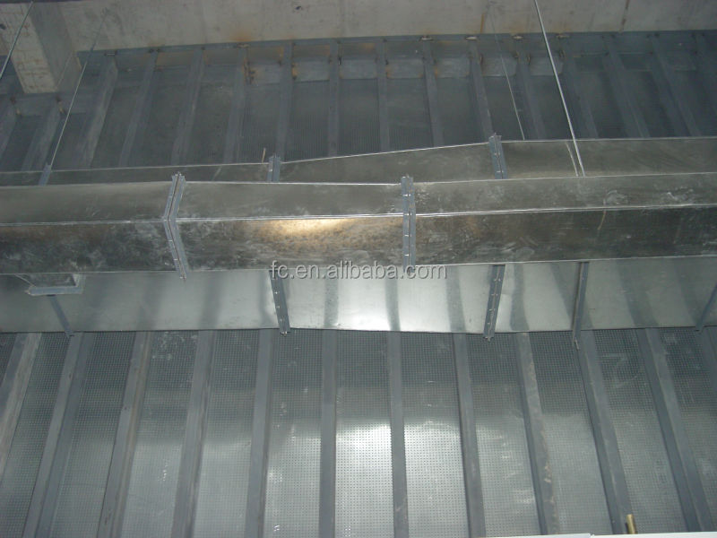Fire rated insulation board fire barrier fire rated for Fireproof vapor barrier