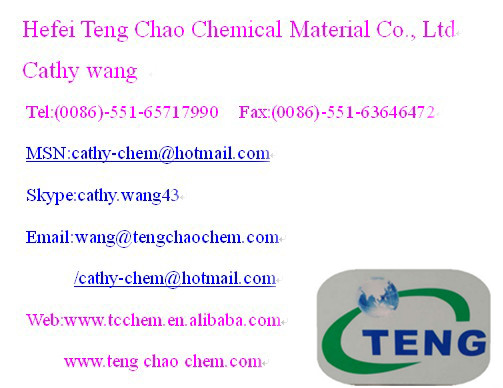 Food Grade Citric Acid Anhydrous 99.5%