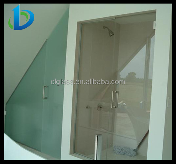 tempered glass door requirements 3