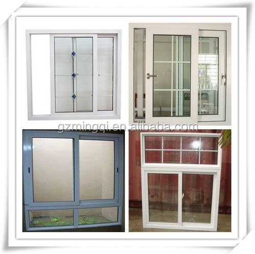 Alibaba manufacturer directory suppliers manufacturers for Window net design