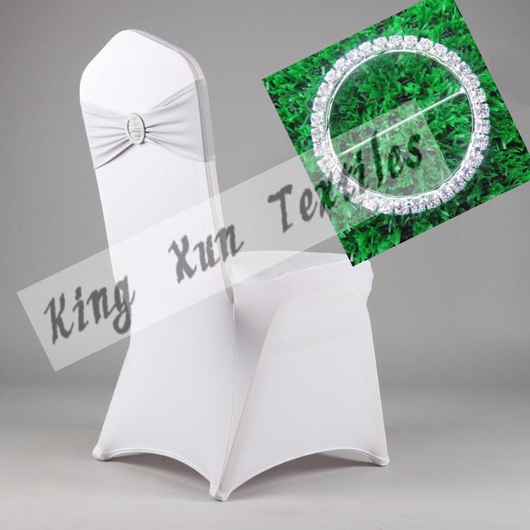 Лента Kx 100 100 4er