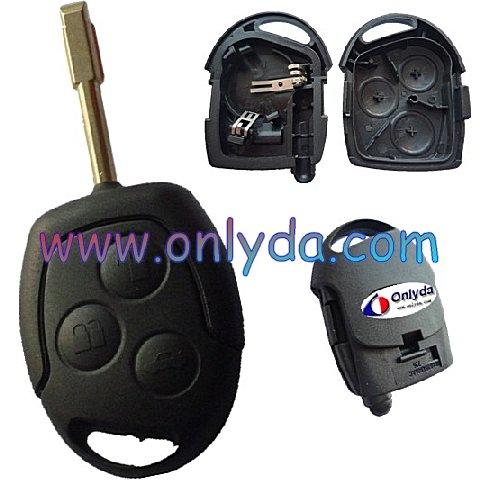 Аккумуляторы для Ford Mondeo universal III (Форд Mondeo