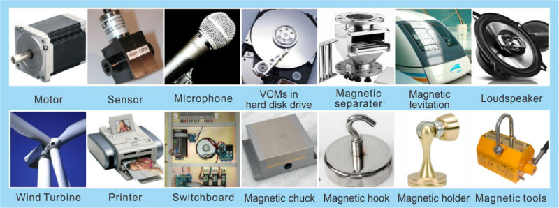 magnetic motor power generator