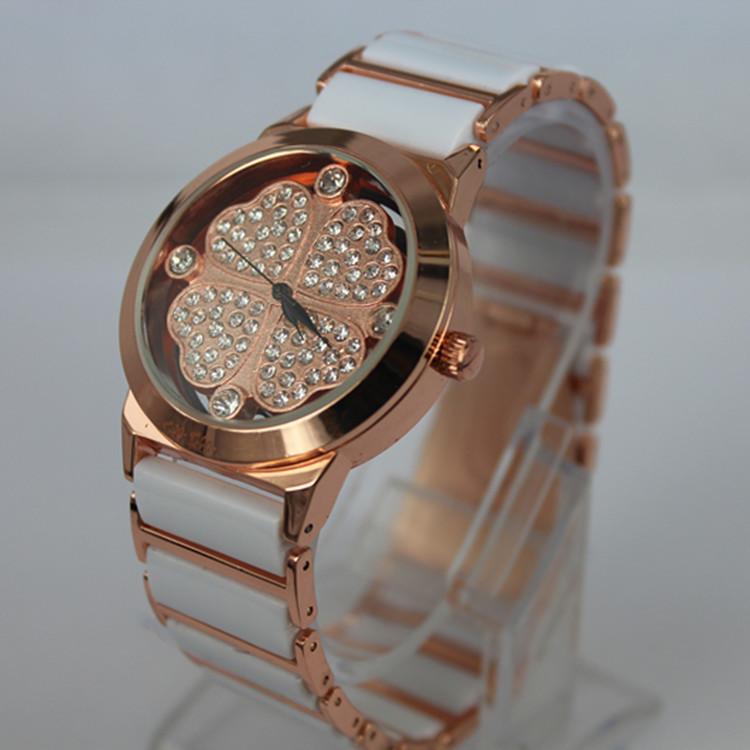 Сколько стоят часы оригинал луи виттон, casio в тамбове