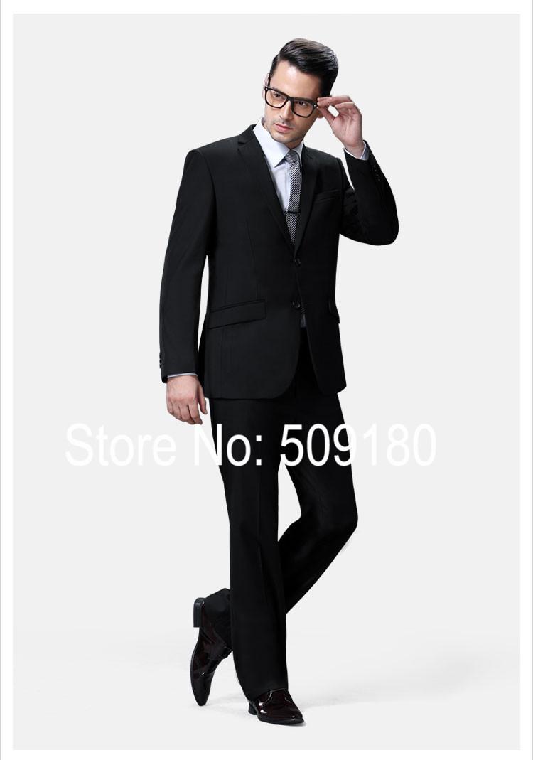 Мужской костюм Men suits 2 BZ104 men suits BZ104