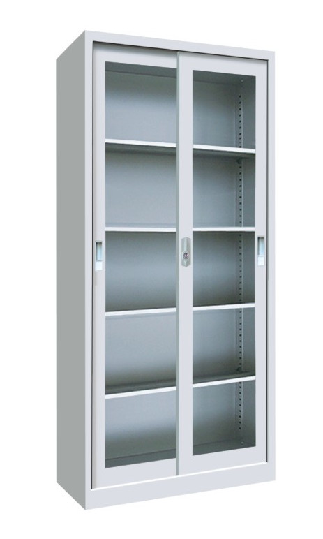 sliding glass door bookcase with movable shelves view sliding glass door bookcase zhuofan. Black Bedroom Furniture Sets. Home Design Ideas