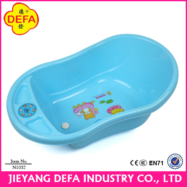 china wholesale best selling babies product portable baby bath tub classical. Black Bedroom Furniture Sets. Home Design Ideas