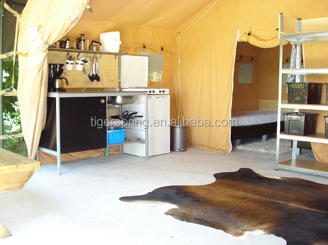 Luxury Camping Tents For Sale Family Camping Tents Sale