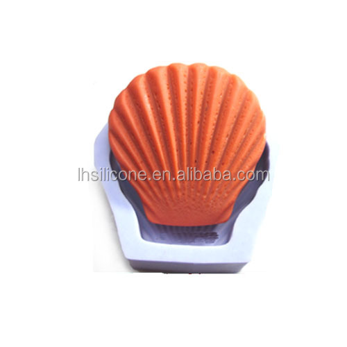 Sell RTV-2 Silicone molding rubber for carving artificial rock mold