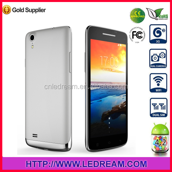High end smartphone mini Android pc