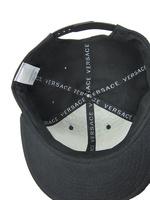 Женская бейсболка Baseball Snapback caps hiphop hats snapback 100% snapback