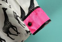 Женские блузки и Рубашки blusas femininas SB2119