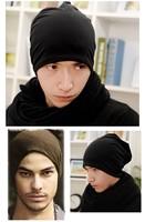 Женская шапка Slouch Hat Cap 13 fx272