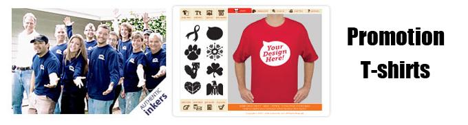 promotion t-shirts banner 680.jpg