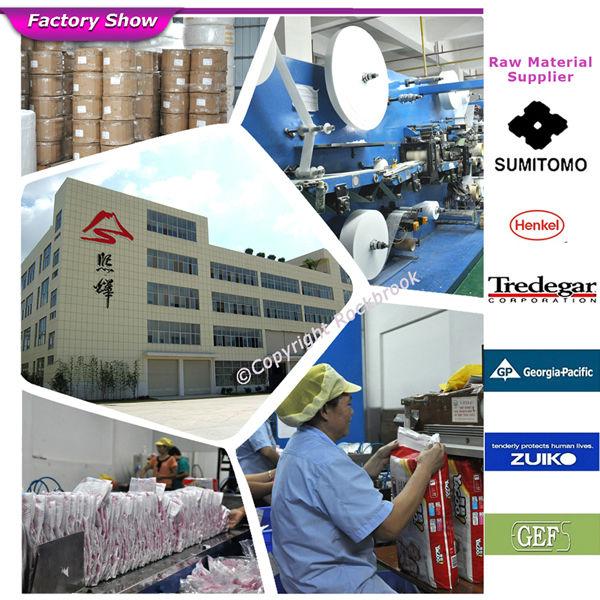 6 - Factory Show