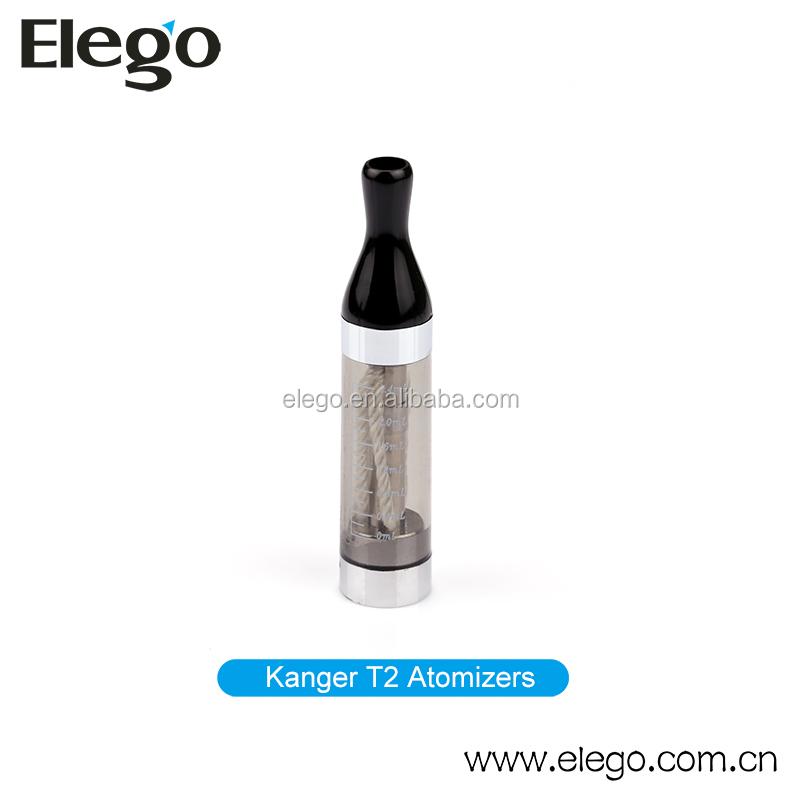 Kanger T2 Atomizers -10