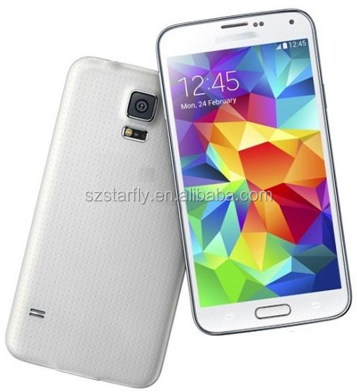 "cheapest s5 i9600 Android 4.4 Mobile Phone 5.1""Touchscreen Dual sim 1.5GHz 5.0MP WIFI Unlocked Cheap Smartphone"