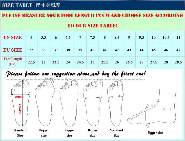 Туфли на высоком каблуке ,  TL_09