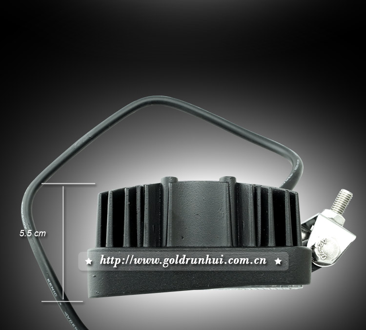 27W-LED-Work-Light_06.jpg
