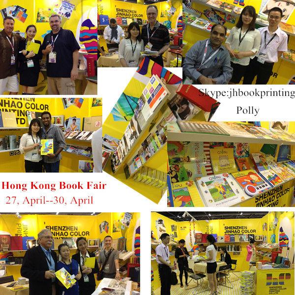 children book printing,fashion sketch books,blank drawing books