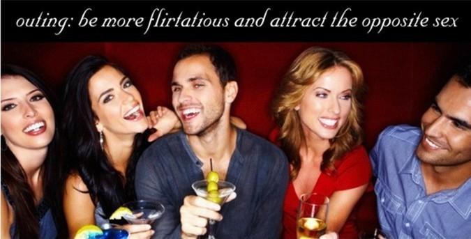 высокое качество виновным приманки феромоны приманки самец использовать спрей, сексуальные духи, аромат, увеличение сексуального удовольствия секс продукт