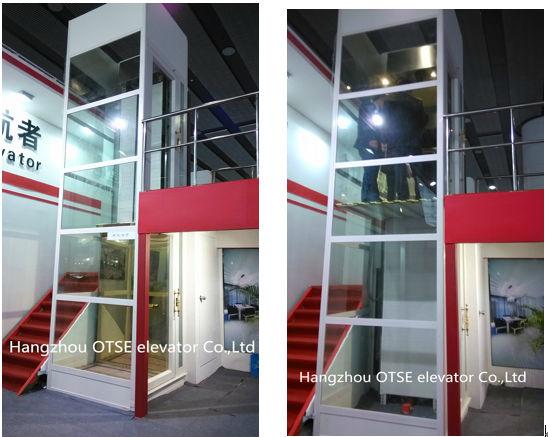 accueil petite ascenseurs avec cabine d 39 ascenseur rondes d 39 ascenseu