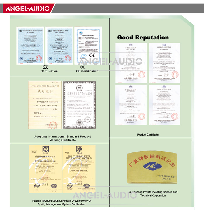 Certificate 700