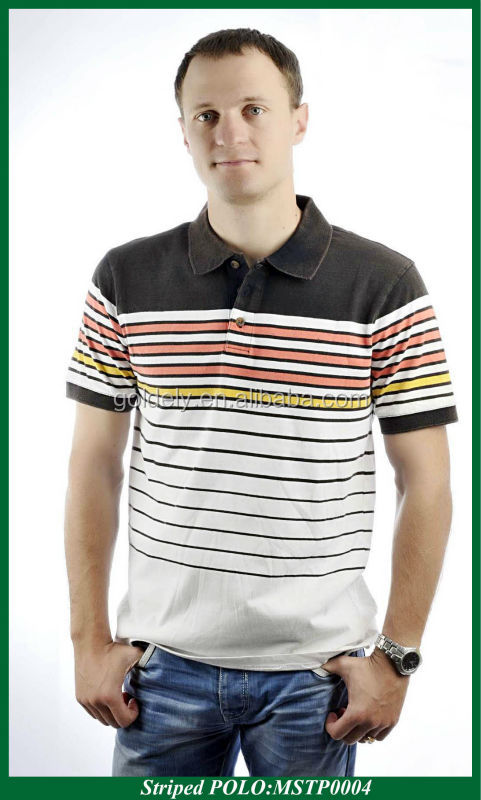Stripe polo-4.jpg
