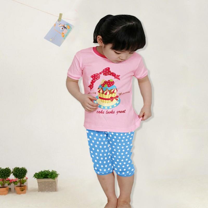 ropa del beb del desgaste del cabrito bordadoras diseo ropa de bebe ropa infantil