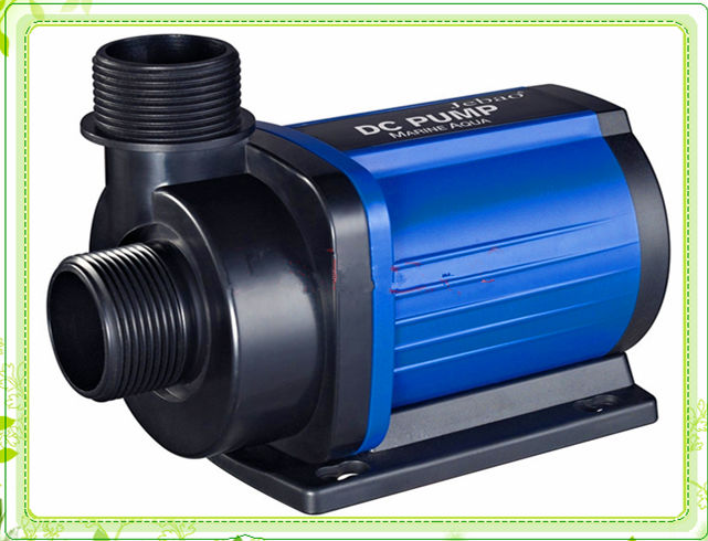 ... Pump Dc3000 - Buy 24v Dc Water Pump,Aquarium Water Pump,Fish Tank