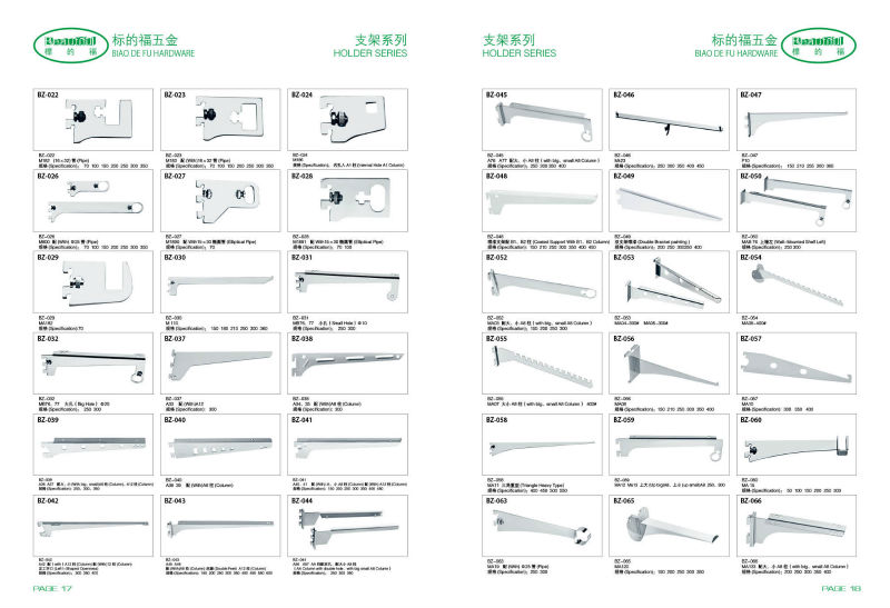 metal angle adjustable shelf brackets buy angle adjustable shelf rh alibaba com