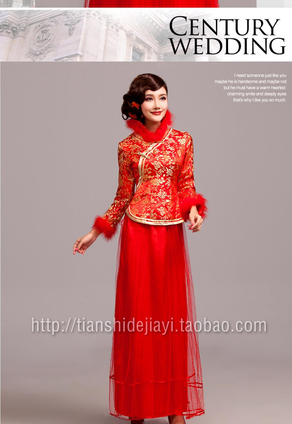 dresses dress up suppliers on angel wedding dress wholesale dress