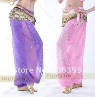 Одежда для танца живота New 248 3 C0263