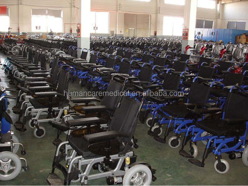 6 8 h escalade charge 233 lectrique galileo monter les escaliers fauteuil roulant produits