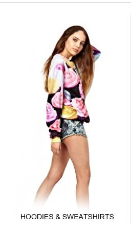 Женские блузки и Рубашки  HDY12-003