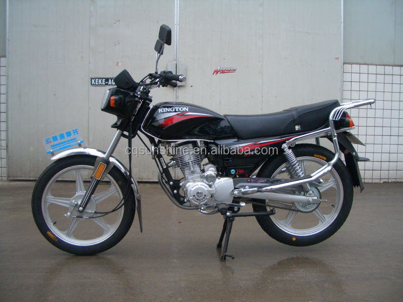 Cheap Street Bike Best Selling High Quality 150CC Motorcycles
