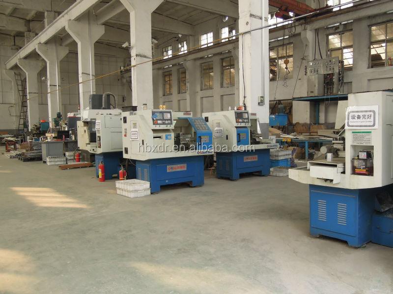 CNC machining.jpg