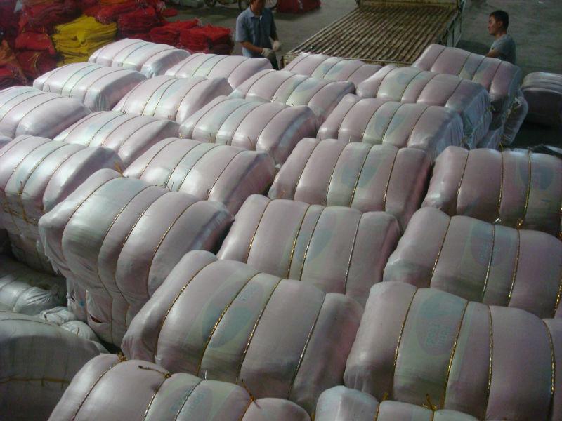 П . п . плетеная сумка для сахар, П . п . плетеная сумка для картофеля, Оранжевый п . п . плетеная сумка, Красный п . п . плетеная сумка