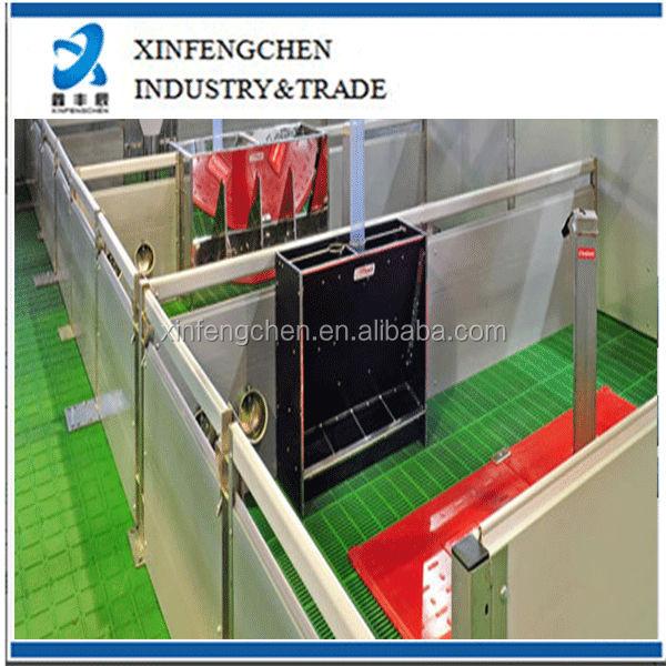 slide-left-livestock-equipment.jpg