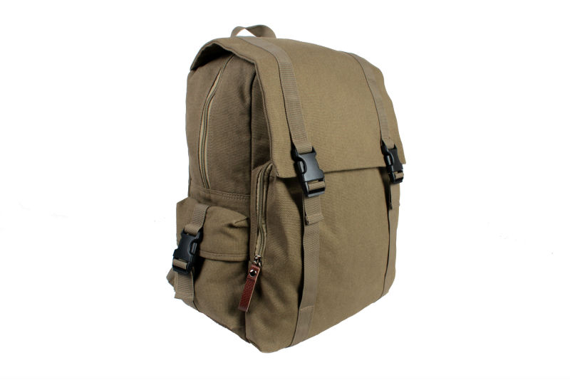 new products wholesale backpack alibaba china manufacturer