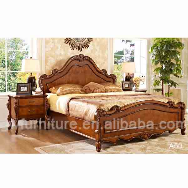 Wooden Bed With Carving Design : wooden carved bed designs, View wooden carved bed designs, GoodWin ...