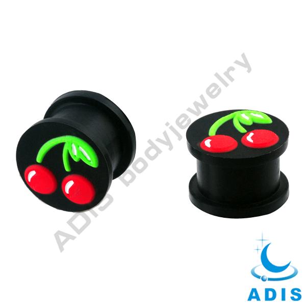 ADIS 00661.JPG