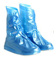 Бахилы для обуви rainboots H305