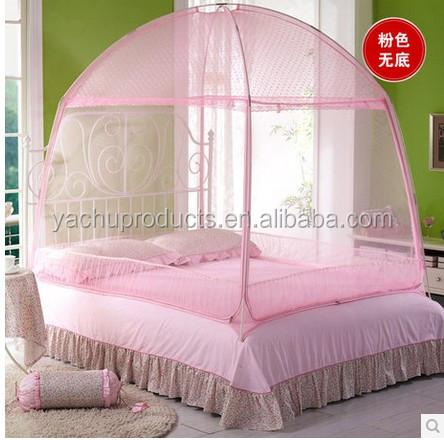 moustiquaires pour lits superpos s moustiquaire id de produit 1823070435. Black Bedroom Furniture Sets. Home Design Ideas